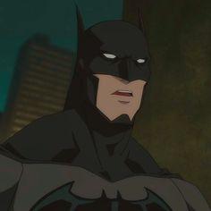 Batman Artwork, Batman Wallpaper, Dc Icons, Human Icon, Skin Images, Batman Family, Dc Comics Art, Cartoon Icons, Teen Titans