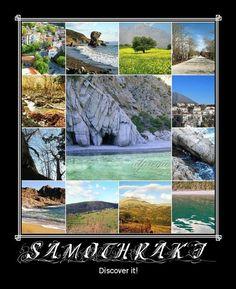 Every year. Greek Islands, Greece, Spaces, World, Travel, Greek Isles, Greece Country, Viajes, Traveling