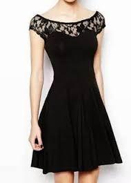 los Angeles 60% barato profesional mejor calificado Resultado de imagen para vestidos cortos para salir ...