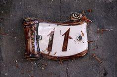 11 by Leo Reynolds, via Flickr