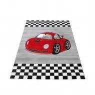 Suche Kinderzimmer teppich auto motiv kaufen lomia. Ansichten 23129.