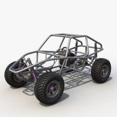 Gokart Plans 598345500482024978 - Source by Go Kart Frame Plans, Go Kart Plans, Go Kart Buggy, Off Road Buggy, Desert Buggy, Beach Buggy, Drift Trike, Kart Cross, Tube Chassis