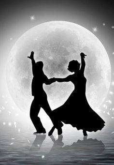 """Καλό βράδυ και καλή ξεκούραση σε όλους!!! - """"The Dance Club by Alimos"""""""