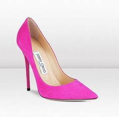 Jimmy Choo Anouk Pumps Pink [thebest835] - $190.00 : Discounted Christian Louboutin,Jimmy Choo,Valentino Shoes Online store