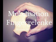Ergotherapie Handtherapie Klammer-Solitär I clothes peg solitaire game - YouTube