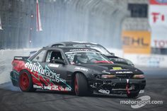 Formula Drift......Patrick Goodin