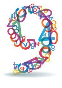 Šta nam profani nisu rekli o broju 9? http://www.prva.rs/zivot/zabava/zanimljivosti/36513/sta-nam-profani-nisu-rekli-o-broju-9.html