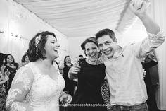 Fotografia de Casamento em São JOsé dos Campos  e São Paulo - amor em Foco fotografia