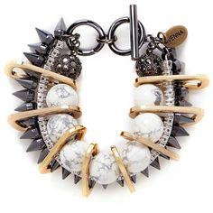 JEWELLERY - Bracelets Venna hzj79