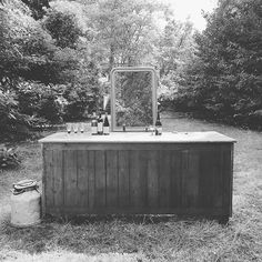 Our new #magneto #bar for #hire #wooden #foldable #barhire #rustic #vintage #reclaimed #events #weddings #norfolk #london #bath London Bath, Bar Hire, Outdoor Furniture, Outdoor Decor, Norfolk, Barn, Events, Rustic, Weddings