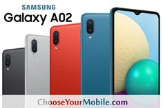 Samsung Galaxy A02 2021 Mobile Phone Price and Specifications . . #samsunggalaxya02 #samsunggalaxy #samsungglaxy2021 #samsungindia #samsungmobile #Samsung #smartphone #CellphoneS #technology #electronics #mobile #mobilephone Camera Aperture, Macro Camera, Samsung Galaxy Smartphone, Pixel Color, Mobile Phone Price, Dolby Atmos, Color Depth, Sims 1
