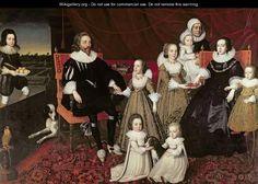1600-1660