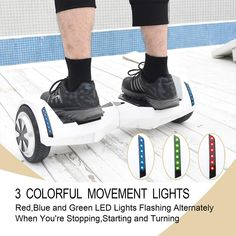 Letton Adult Skateboard Protective Gear Knee Pads Adjustable Safety Pad Safeguard for Roller Bicycle BMX Bike Skateboard Hoverboard etc Multi-Sports