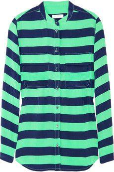 :: navy&green ::