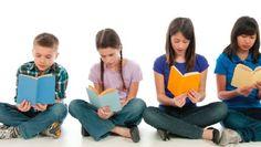 Books that inspire -                           www.adlibbing.org
