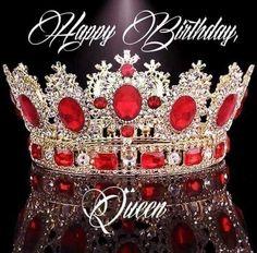 Happy Birthday Greetings Friends, Birthday Wishes For Mom, Happy Birthday Sister, Happy Birthday Quotes, Happy Birthday Images, Birthday Board, Birthday Fun, Birthday Sayings, Happy Birthdays