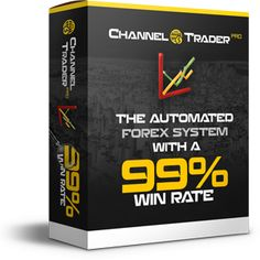 Channel Trader PRO EA Review - Best Forex EA's | Expert Advisors | FX Robots
