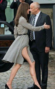 Kate Middleton Panties