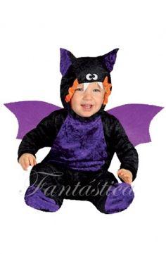Disfraces para beb s de diablitos vampiros y brujitas halloween tienda esfantastica - Disfraces de halloween bebes ...
