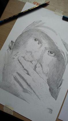Abuelo 2