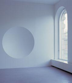 endthymes:  tommi grönlund and petteri nisunen, sound installation @ galleria sculptor, helsinki. 2000