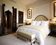 Camere Da Letto Marocco : Pin di hotelsclick it su hotel marocco stile