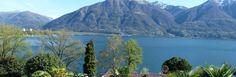 Investment switzerland Switzerland, Investing, Mountains, Nature, Travel, Real Estates, Scenery, Naturaleza, Viajes