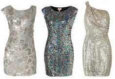party dresses, www.iloveneta.com, topshop