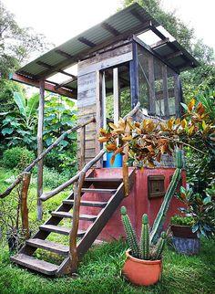 24 meilleures images du tableau toilette sèche | Composting toilet ...