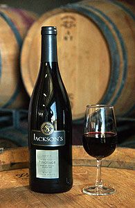 Stanford Hills Pinotage South African Wine, Wineries, Red Wine, Cape, Alcoholic Drinks, Artisan, Bottle, Glass, Mantle