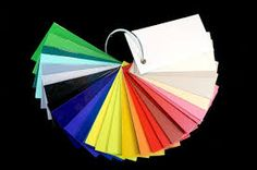 Afbeeldingsresultaat voor color sample ring Hanging Posters, Ring, Color, Rings, Colour, Colors, Wire Wrapped Rings
