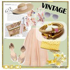 #LookOfTheDay #accessories #jewellery #bracelet #fashion #ozzi_gr #style