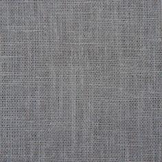 Duvet cover for master bedroom.  Fabrics-store.com: Linen fabric - Discount linen fabric - Wholesale linen fabric