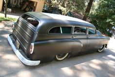 Rat Rod of the Day! - Page 42 - Undead Sleds / Rat Rods Rule - Hot Rods, Rat Rods, Sleepers, Beaters & Bikes. Hot Rods, Station Wagon Cars, Panel Truck, Vans, Chevy Trucks, Chevy Pickups, Diesel Trucks, Lifted Trucks, Pickup Trucks