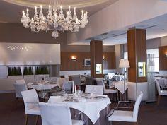 L'Assiette Champenoise - 40 Avenue Paul Vaillant Couturier, 51430 Tinqueux, France