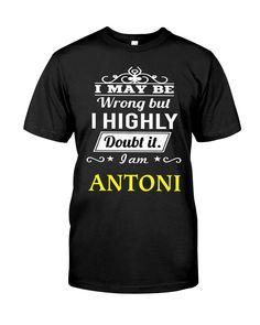 ANTONI-f_3