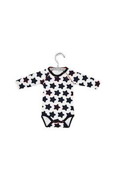 Body NAME IT NEWBORN 12€