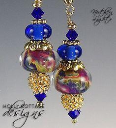 earrings for d