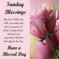 Good morning sister and all,Wishing you a good day,God bless xxxTake care and Keep Safe❤❤❤🍀❄🍀⛪ Blessed Sunday Morning, Sunday Morning Quotes, Sunday Prayer, Good Morning Sister, Have A Blessed Sunday, Happy Sunday Quotes, Sunday Love, Good Morning Inspirational Quotes, Morning Blessings