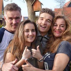 Nederlandse familie Latooy - de Latooys,
