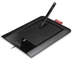 Wacom-Bamboo-Pen-tablet-1.jpg http://www.amazon.com/gp/product/B005HGBEYS/ref=as_li_tf_tl?ie=UTF8=1789=9325=B005HGBEYS=as2=pinterest071-20