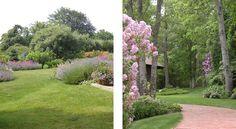 Landscaping Southampton - Slider Image 03