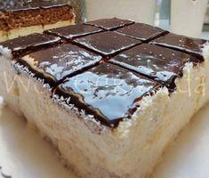 Tiramisu, Cheesecake, Pudding, Sweets, Cookies, Ethnic Recipes, Food, Instagram, Crack Crackers