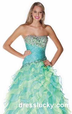 http://img.diytrade.com/cdimg/1961815/31361196/0/1355472787/sherri_hill_prom_dresses_long_blue_cocktail_dress.jpg
