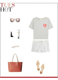 100405c001f Mizhattan - Sensible living with style   MIZZY S WEEKLY WARDROBE  Cole Haan  Tote
