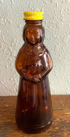 Antique Bottles, Vintage Bottles, Vintage Glassware, Antique Glass, Vintage Toys, Vintage Stuff, Butterworth, Brown Bottles, Wine Goblets