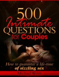 list-of-sexual-questions-for-couples-do-guys-like-giving-oral-sex
