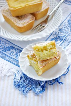Budino di riso Pastries, French Toast, Dishes, Eat, Cooking, Breakfast, Recipes, Food, Kitchen