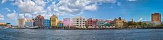 """https://flic.kr/p/ayRrPs 