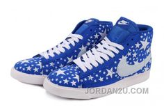http://www.jordan2u.com/nike-blazer-high-buy-nike-blazer-high-in-nikeblazershoes.html NIKE BLAZER HIGH BUY NIKE BLAZER HIGH IN NIKEBLAZERSHOES Only 77.72€ , Free Shipping!